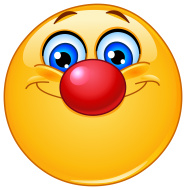 stock-illustration-24914404-emoticon-with-clown-nose